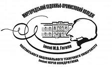 СІДН МФК НУ імені Юрія Кондратюка